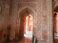 Fatehpur Sikri