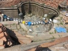 Bhaktapur